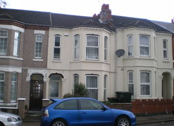 Thumbnail 5 bedroom detached house to rent in Melville Road, Lower Coundon, Coventry