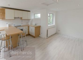 Thumbnail 1 bedroom property for sale in Burford Mews, Hoddesdon, Hertfordshire