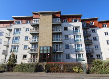 2 bed flat for sale in 37 Brunswick Road, Edinburgh EH7