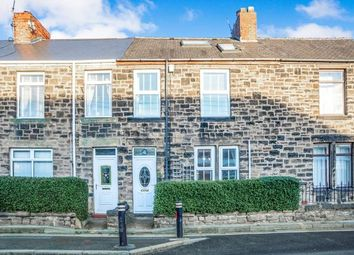 Thumbnail 4 bed terraced house for sale in Westfield Crescent, Gateshead, Tyne And Wear, N/A