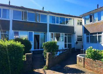 Thumbnail 3 bed property to rent in Rea Drive, Brixham