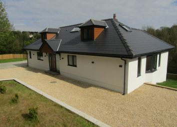 4 bed detached house for sale in Treetops, 3 Old Kittle Road, Bishopston, Swansea, City And County Of Swansea. SA3