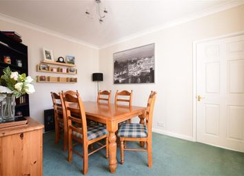 Thumbnail 4 bedroom bungalow for sale in London Road, Waterlooville, Hampshire