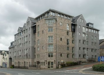 Thumbnail 1 bed flat for sale in Blackhall Road, Kendal, Cumbria