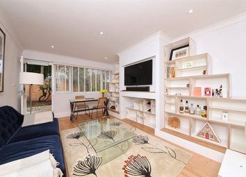 2 bed maisonette for sale in Park Gate, East Finchley N2