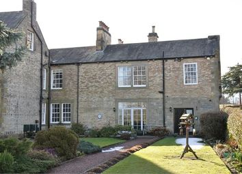 Thumbnail 2 bed flat for sale in Field House A, Shaws Lane, Hexham