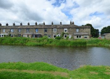 Thumbnail 2 bed cottage to rent in River Place, Gargrave, Skipton