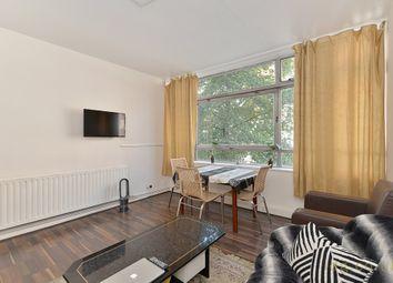 Thumbnail 2 bedroom flat for sale in 89 Great Portland Street, Fitzrovia, London