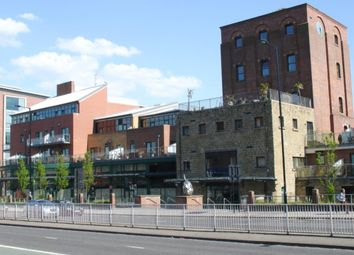 Thumbnail 2 bed flat for sale in 63 The Maltings, Ecclesall Road, Sheffield