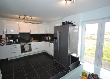 Thumbnail 3 bed detached house for sale in New Queen Street, Kingswood, Bristol