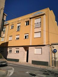 Thumbnail 4 bed apartment for sale in El Campello, Alicante, Spain