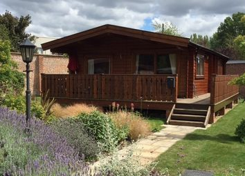 Thumbnail 2 bed property to rent in Henley Road, Marlow, Marlow