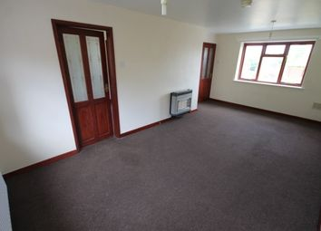 Thumbnail 3 bedroom semi-detached house to rent in Whitethorn Way, Chesterton, Newcastle-Under-Lyme