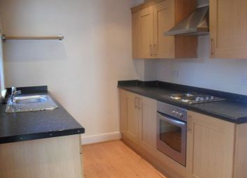 Thumbnail 3 bed terraced house to rent in Alforde Street, Widnes