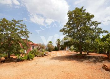 Thumbnail 3 bed villa for sale in Tinhosas, Silves, Silves Algarve