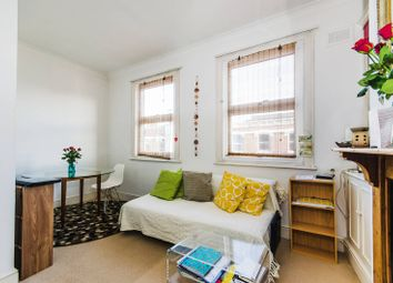 Thumbnail 1 bed flat for sale in Askew Road, Shepherd's Bush