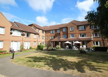 Thumbnail 1 bedroom property for sale in Tebbit Close, Bracknell