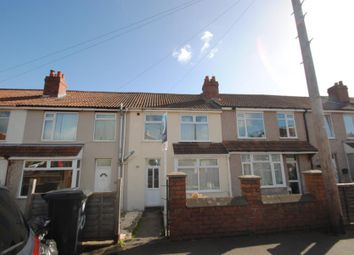 4 bed property to rent in Downend Road, Horfield, Bristol BS7