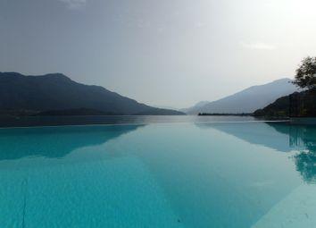 Thumbnail 6 bed villa for sale in Via Carducci, Gera Lario, Como, Lombardy, Italy