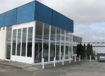Thumbnail Office to let in Bamber House, Victoria, Roche, Cornwall
