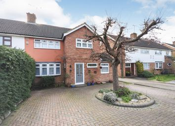 4 bed semi-detached house for sale in Springfield Road, Springfield, Chelmsford CM2