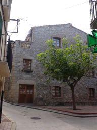 Thumbnail 3 bed villa for sale in 17707 Agullana, Girona, Spain