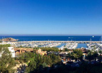 Thumbnail 3 bed apartment for sale in Puerto Portals, Calvià, Mallorca