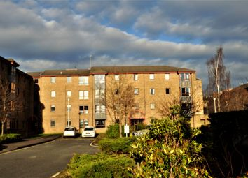 Thumbnail 1 bed flat to rent in Sienna Gardens, Sciennes, Edinburgh