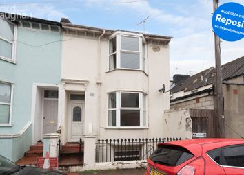 6 bed terraced house to rent in Edinburgh Road, Brighton BN2