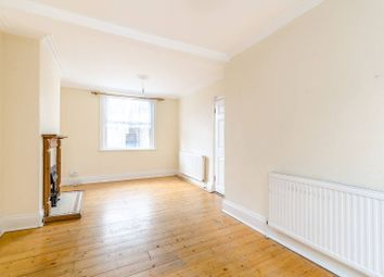 Thumbnail 4 bed terraced house for sale in Albert Road, South Norwood