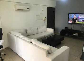 Thumbnail 1 bed apartment for sale in Strovolos, Nicosia, Cyprus