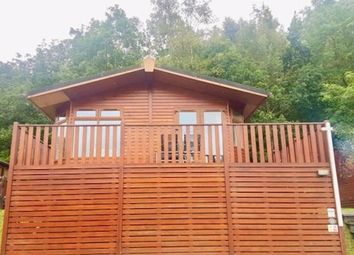 2 bed property for sale in Limefitt Holiday Park, Patterdale Road, Windermere LA23