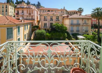 Thumbnail 4 bed apartment for sale in Menton-Centre, Provence-Alpes-Cote D'azur, 06500, France
