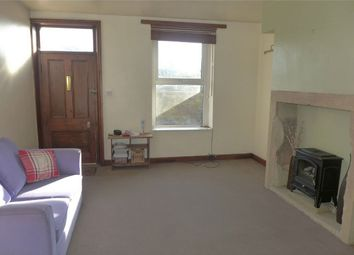 Thumbnail 1 bed cottage to rent in Scar Lane, Golcar, Huddersfield, West Yorkshire