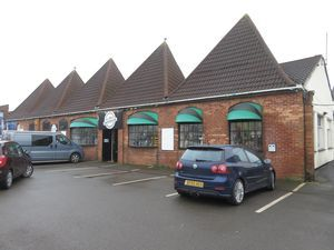 Thumbnail Retail premises to let in Mancetter Squiare, Werrington, Peterborough