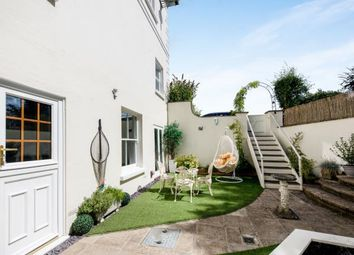 Thumbnail 2 bedroom flat for sale in Belmont House, Station Road, Wadhurst, East Sussex