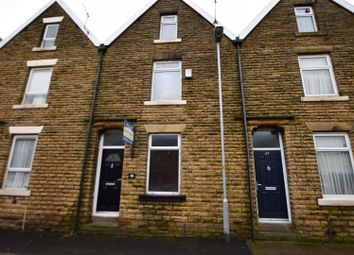 Thumbnail 3 bed property to rent in Stanley Street, Heywood