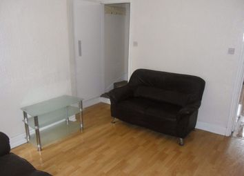 4 bed property to rent in Arley Road, Bournbrook, Birmingham B29