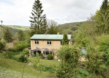4 bed detached house for sale in Cliffe Drive, Limpley Stoke, Bath BA2