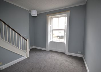 Thumbnail 1 bedroom flat to rent in Hill Park Crescent, North Hill, Plymouth