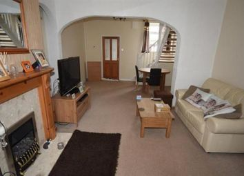 Thumbnail 2 bed property to rent in Harrogate Street, Barrow-In-Furness