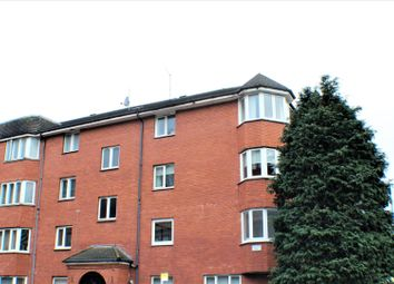 2 bed flat for sale in 2 Incholm Street, Glasgow G11