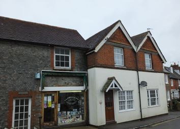 Thumbnail 1 bed flat to rent in The Chestnuts, Barcombe