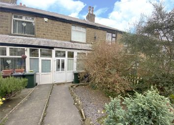 Thumbnail 2 bed terraced house to rent in Westburn Avenue, Keighley