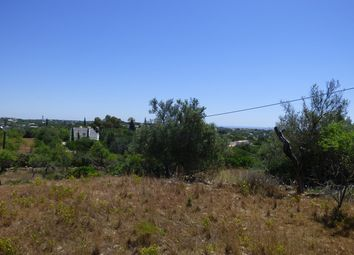 Thumbnail Land for sale in Olhao, Faro, Portugal