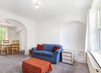 Thumbnail 3 bedroom property to rent in Mallard House, Barrow Hill Estate, London