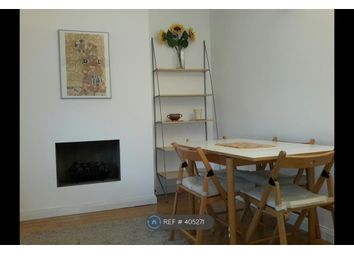 Thumbnail 2 bed flat to rent in West End Court, London