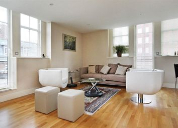 Thumbnail 3 bedroom flat to rent in Romney House, 47 Marsham Street, Westminster