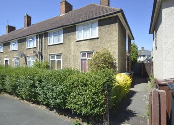 1 bed flat to rent in Lillechurch Road, Becontree, Dagenham RM8