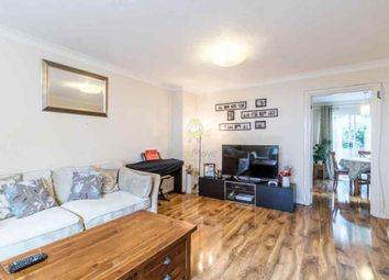 Thumbnail 3 bed end terrace house to rent in St. James Gardens, Chadwell Heath, Romford